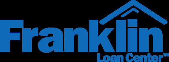 FLC Logo 1400px no tagline 2